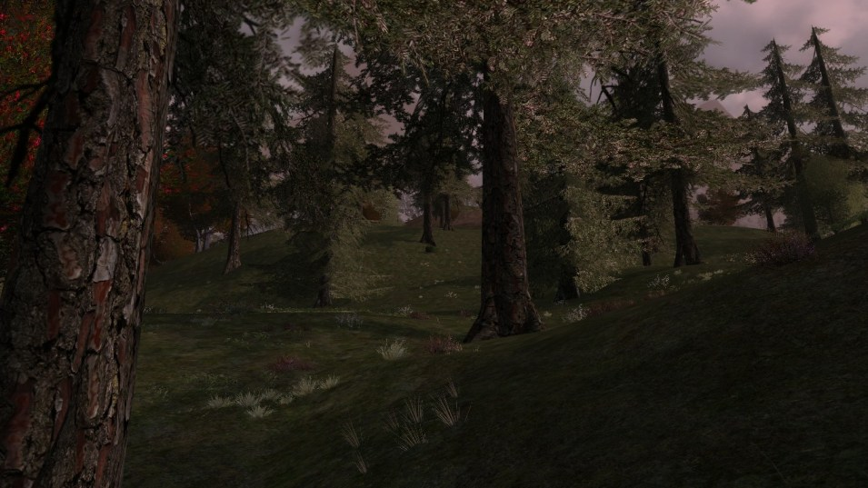 ScreenShot00290