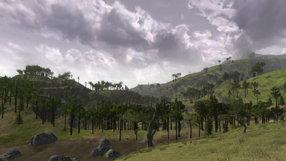 ScreenShot00383