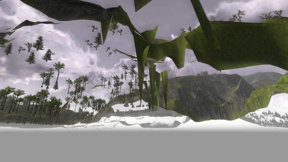 ScreenShot00567