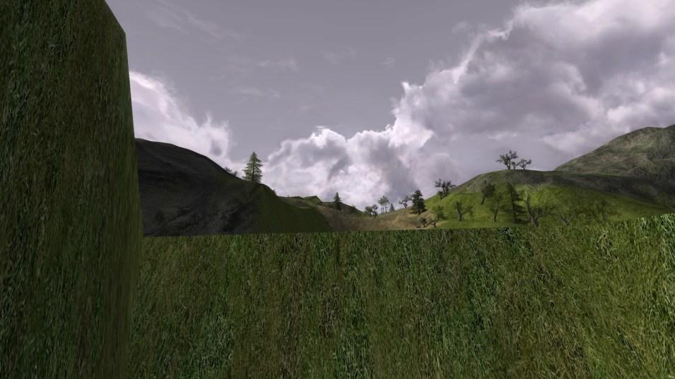 ScreenShot00571