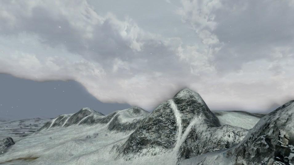 ScreenShot00744