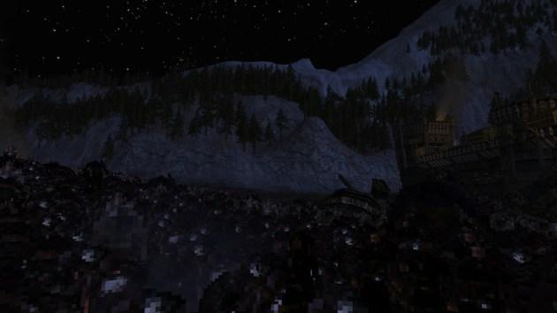 ScreenShot01136
