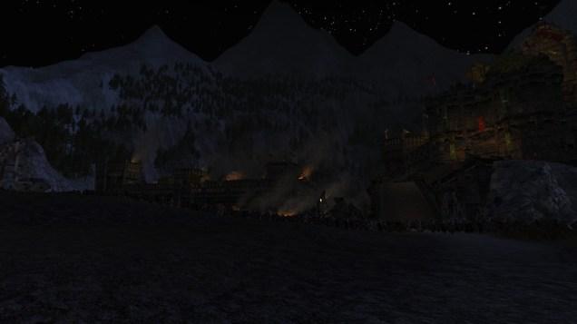ScreenShot01223