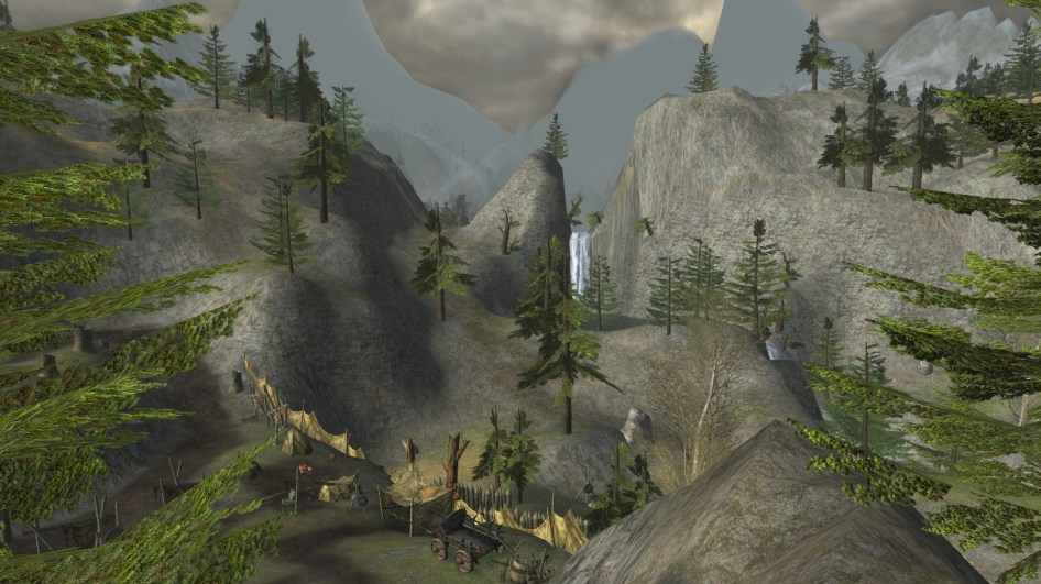 ScreenShot01499
