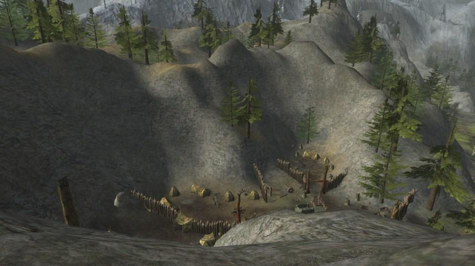 ScreenShot01597