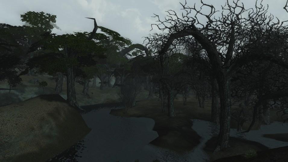 ScreenShot01946