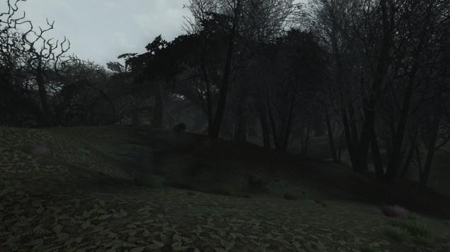 ScreenShot01948