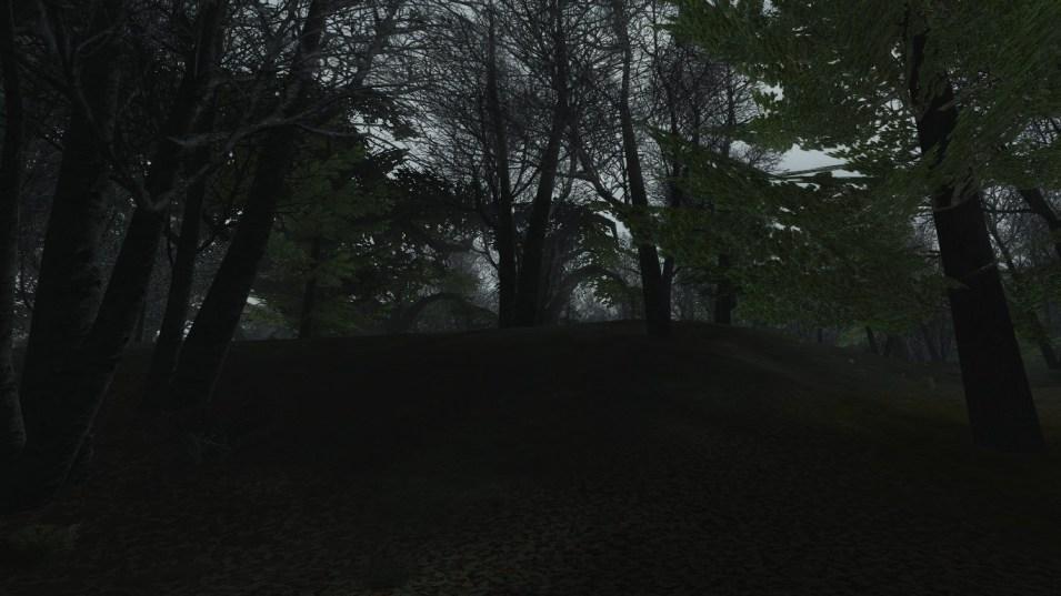 ScreenShot01960