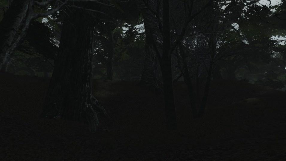 ScreenShot01967
