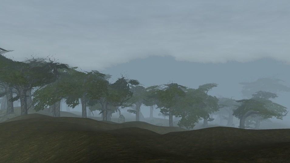 ScreenShot02023