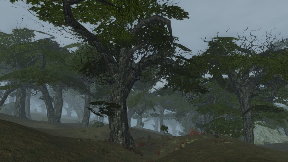 ScreenShot02035