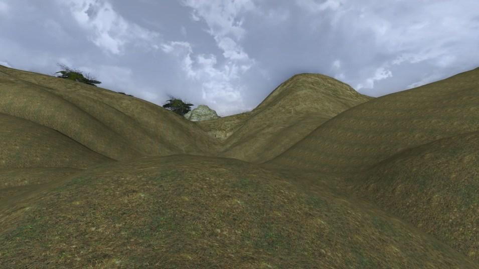 ScreenShot02065