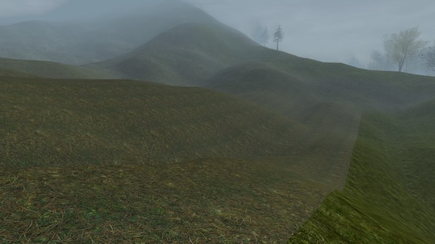 ScreenShot02092