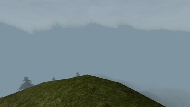 ScreenShot02129