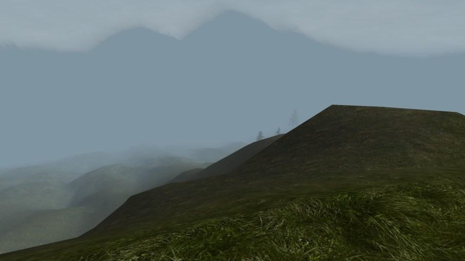ScreenShot02135
