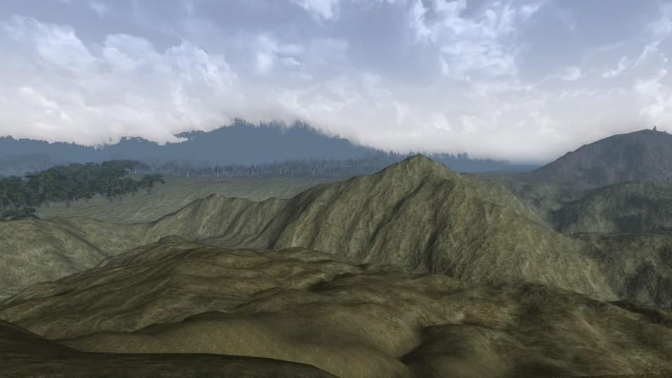 ScreenShot02145
