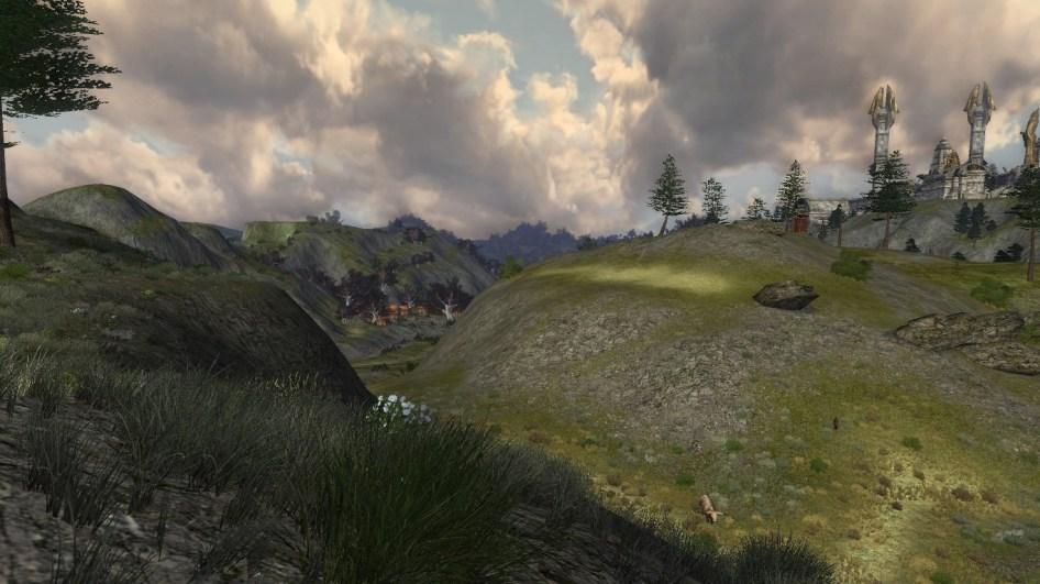 ScreenShot02190