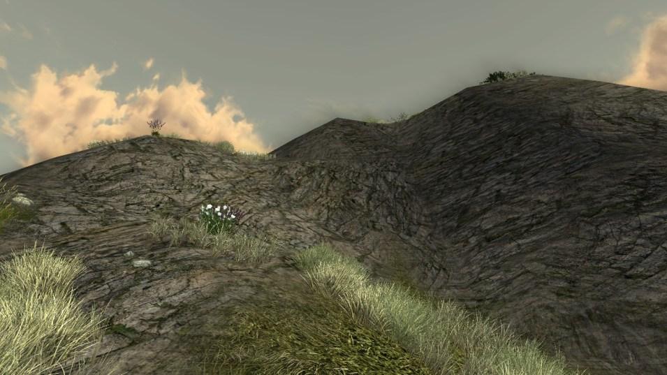 ScreenShot02263