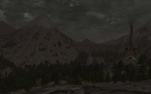ScreenShot00224