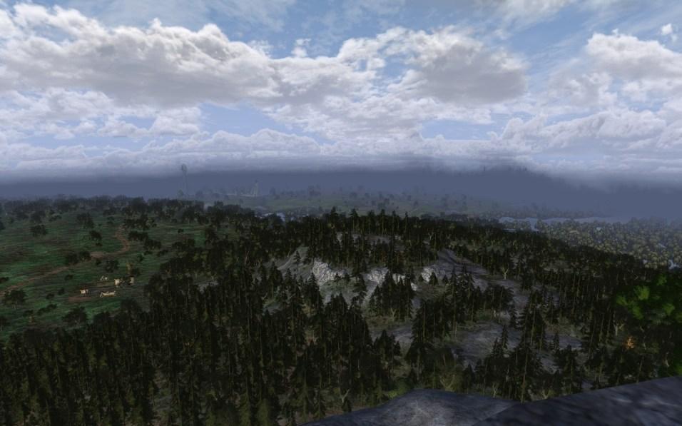 screenshot00293