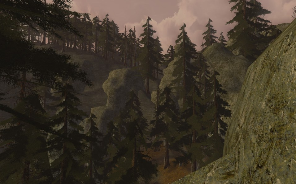 screenshot01067