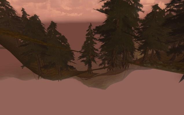 screenshot01152