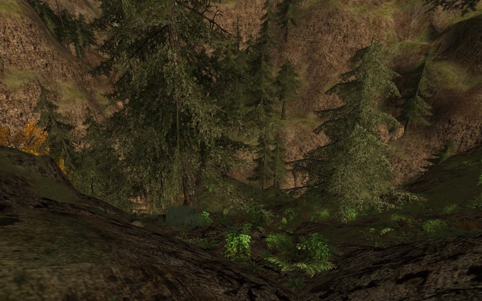 screenshot00546