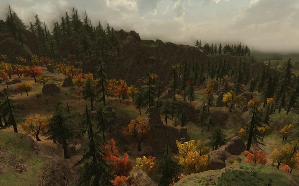 screenshot00586