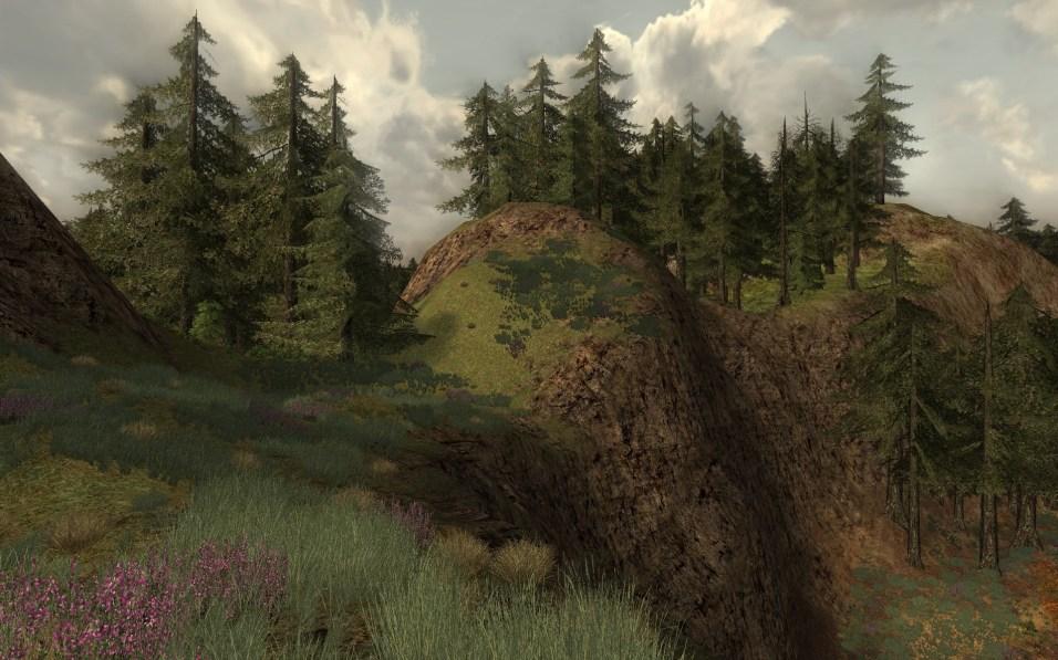 screenshot00626