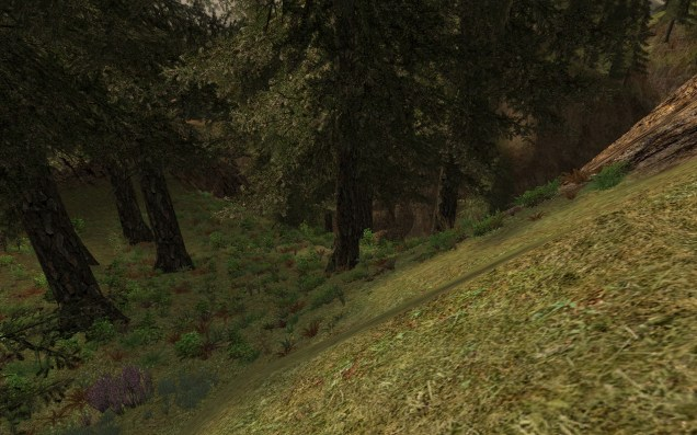 screenshot00630