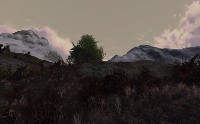 screenshot01020