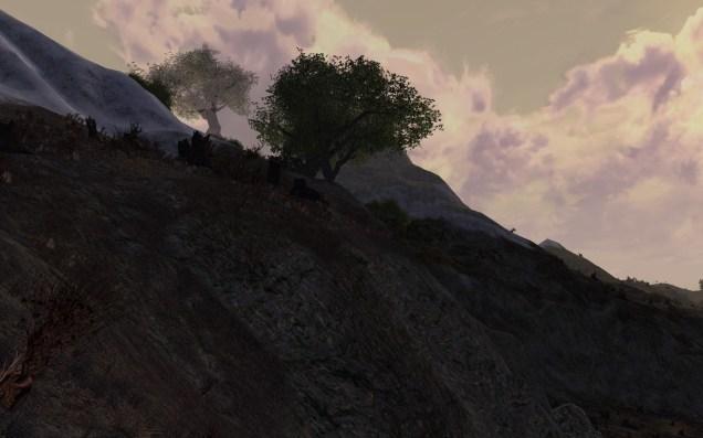 screenshot01038