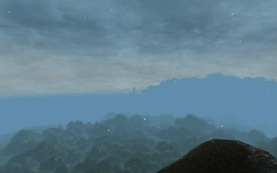 screenshot01112