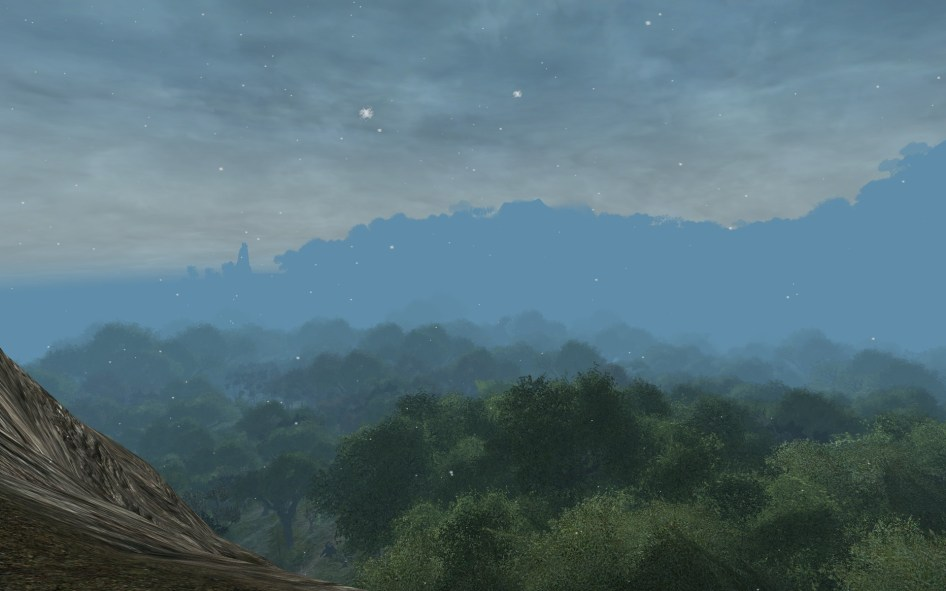 screenshot01121