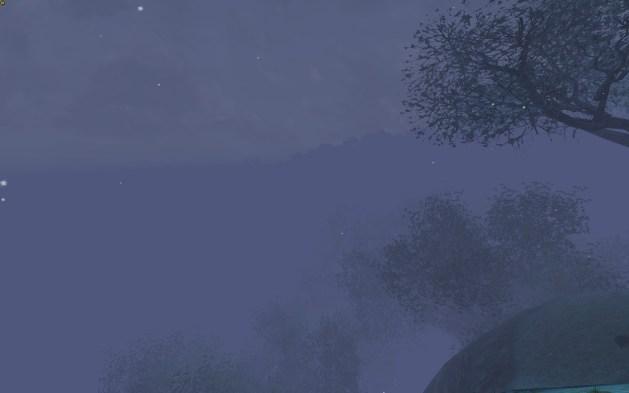 screenshot01165