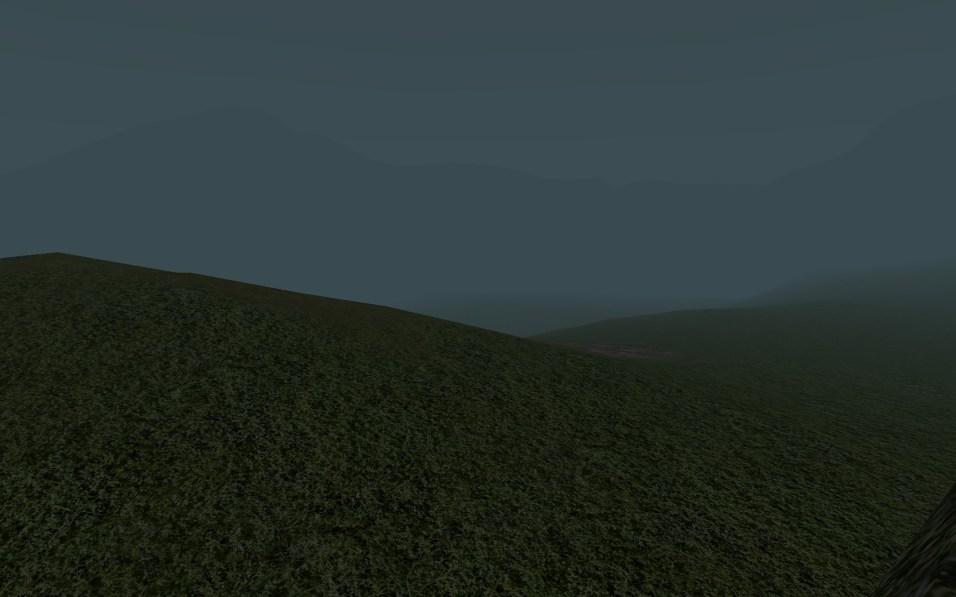 screenshot00012