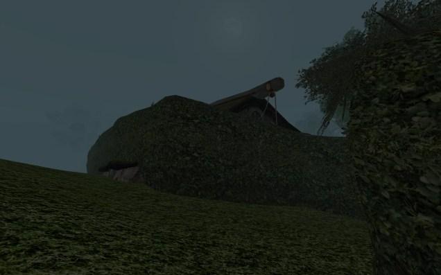 screenshot00021