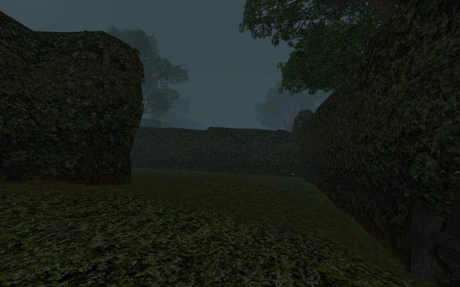 screenshot00036