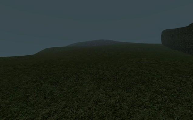 screenshot00045