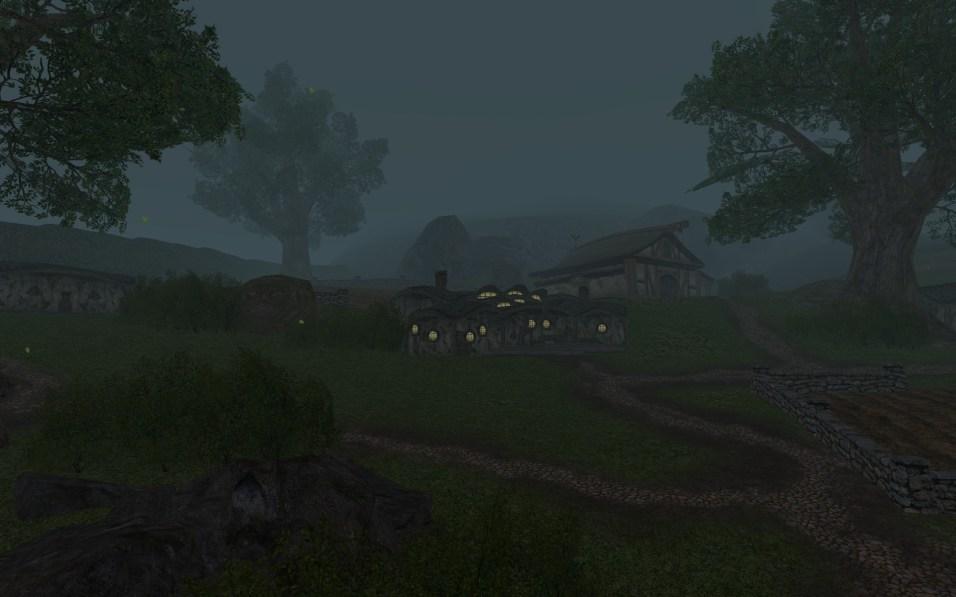 screenshot00071