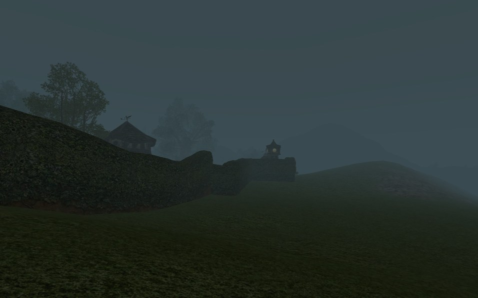 screenshot00093