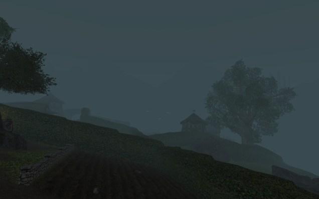 screenshot00107
