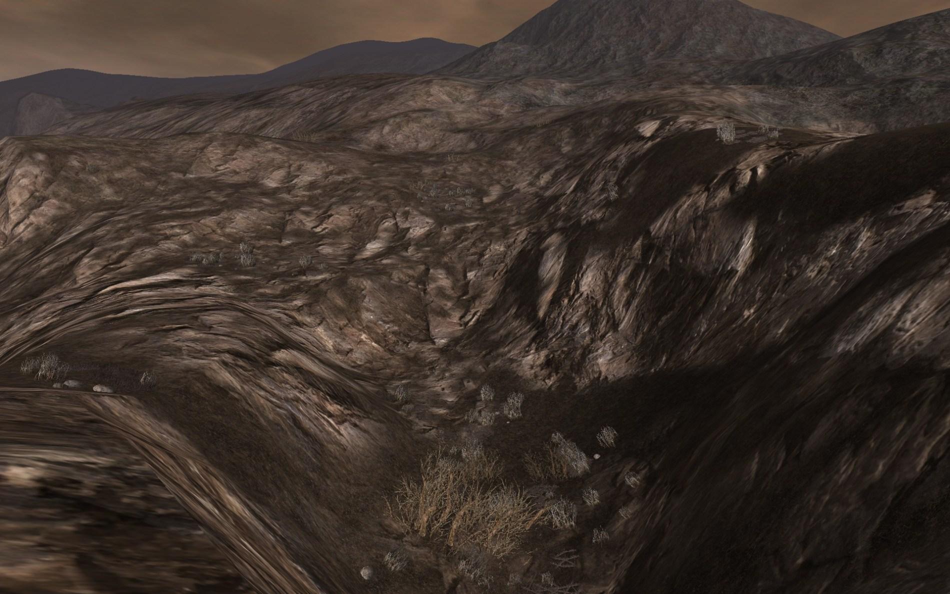 screenshot00120