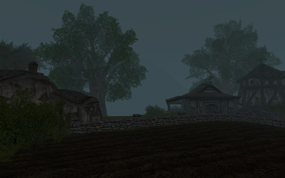 screenshot00121