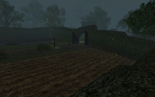 screenshot00123