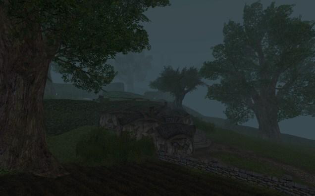 screenshot00125