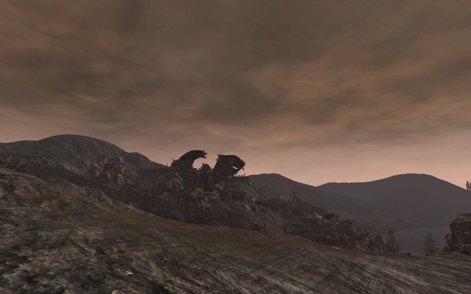 screenshot00154