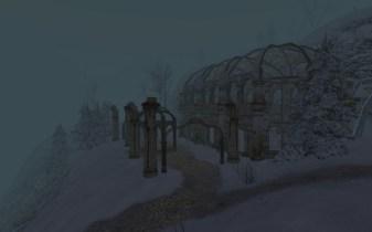 screenshot00164