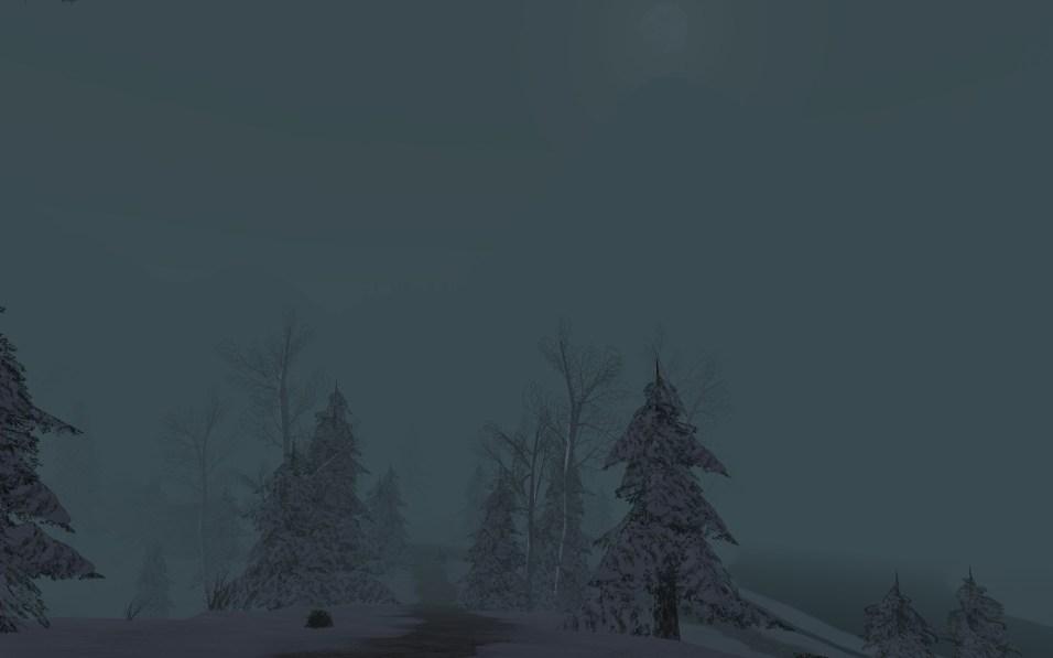 screenshot00168