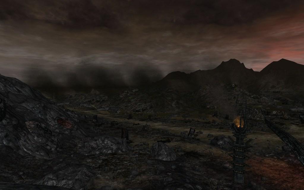screenshot00327